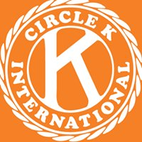 JWU Providence Circle K