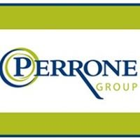 Perrone Group