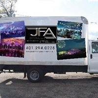 Jack Falvey Associates Inc.