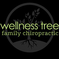Wellness Tree Family Chiropractic