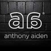 Anthony Aiden Opticians