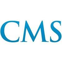 CMS Private Advisory & CMS Strategic