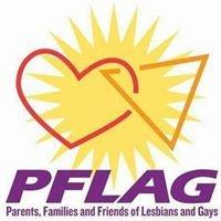 PFLAG Tri-Cities