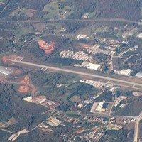 Habersham County Airport