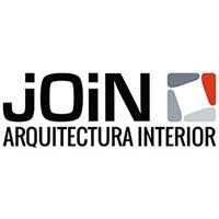 JOIN / Joan Oller Interiorisme SLU