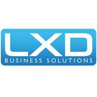 LXD Business Solutions