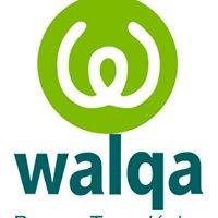 Walqa