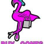 Buy-Gones Ladies Resale Boutique