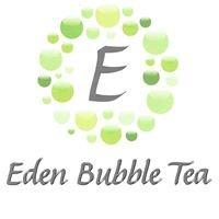 Eden Bubble Tea
