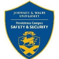 JWU Providence Campus Safety & Security