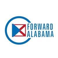 Forward Alabama