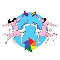 המרכז הגאה - Israeli LGBT Center