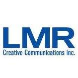 LMR Creative Communications Inc.
