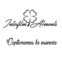 Interfilm Almonte