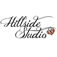 Hillside Studio