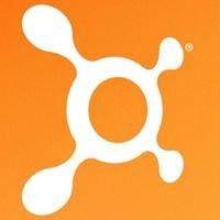 Orangetheory Fitness Brookhaven