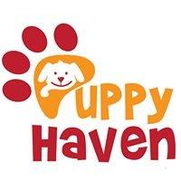 Puppy Haven- Brookhaven