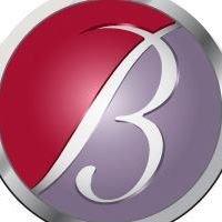 Benson Dental Group
