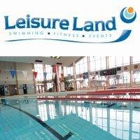Leisureland