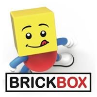 Brickbox Club