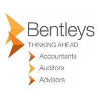 Bentleys Australia New Zealand