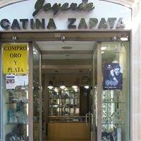 Joyería Catina Zapata