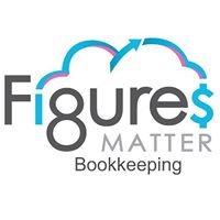 Figures Matter