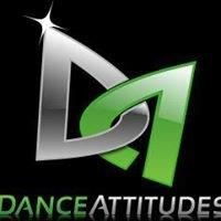 Dance Attitudes of NJ