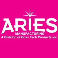 Aries Manufacturing A Division of Boss Tech Products, Inc.