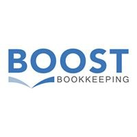 Boost Bookkeeping