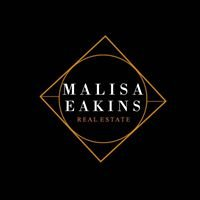 Malisa Miller Eakins' Real Estate Page