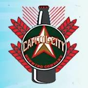 CapCity Spring Beer Festival