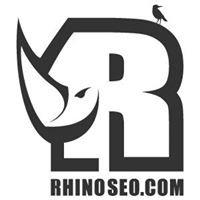Rhino Marketing Services