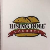 Rising Roll Sandwich Company