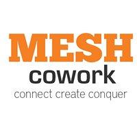 Mesh Cowork LLC - A coworking space in Bakersfield