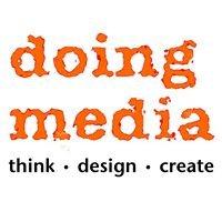DoingMedia