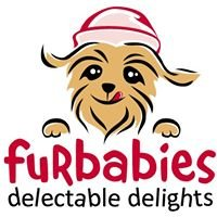 Furbabies Delectable Delights All Natural Pet Bakery