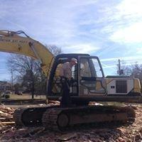 EMTEK Demolition & Excavating