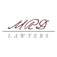 MRD Lawyers