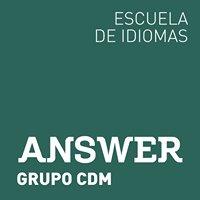 Answer Idiomas