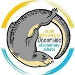 École Oceanside Elementary School -PAC