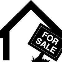 Qualicum Beach-Parksville Homes For Sale
