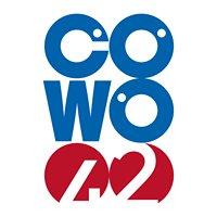 Cowo42 - Coworking