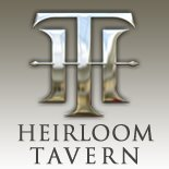 Heirloom Tavern