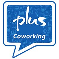 Plus Coworking