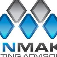 Rainmaker Marketing Advisors, LLC.