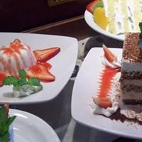Oishi Channelside