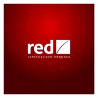 RED Comunicaciones Integradas
