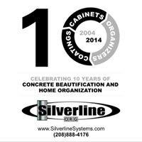 Silverline Systems