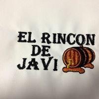 El Rincón de Javi